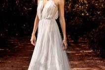שמלות כלה לנשים עם חזה גדול