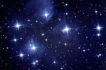 כשהכוכב נפל ביקשנו משאלה