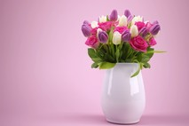 חנות פרחים בראשון לציון מומלצת