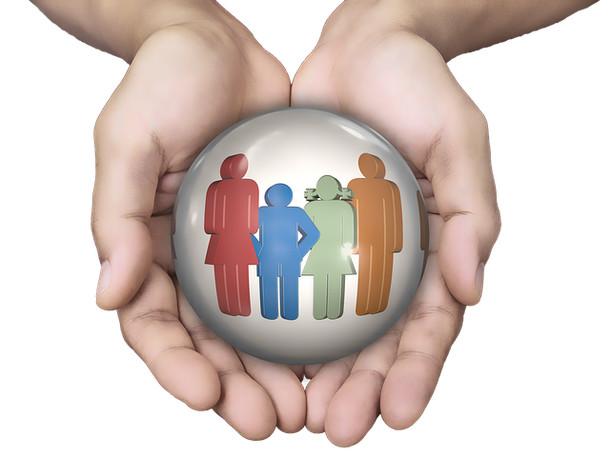 ביטוח בריאות לאנשי קבע