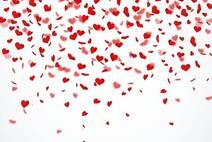 מיליון לבבות לאהבה