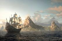 להוריד מפרשים