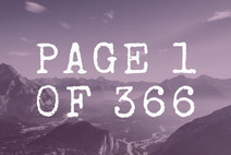 דף 1 מתוך 366