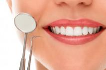 השתלת שיניים בראשון לציון - דנטאור מרפאת שיניים