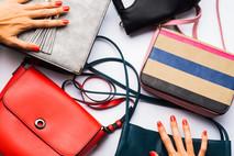 תיקי נשים זולים : מגוון רחב של תיקים לנשים