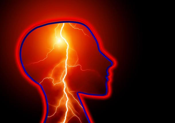 התנהלות נכונה עשויה להקטין מאוד את הסיכוי לשבץ מוחי