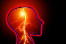 האם יש הבדל בין אירוע מוחי לשבץ?