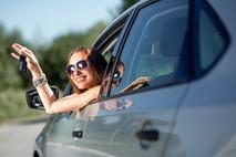העולם שייך לצעירים – הרכבים המומלצים לנהג הצעיר