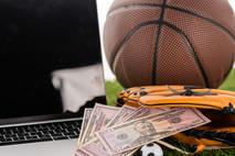 סוכנות עבור שחקנים מתחילים לקריירת כדורסל
