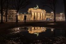 טיפים לביקור ראשון בברלין