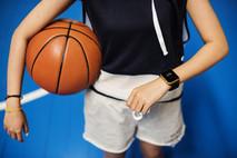 סוכנות לשחקני כדורסל לשירות שחקני הכדורסל
