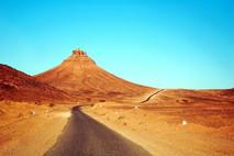 טיול ג'יפים למרוקו