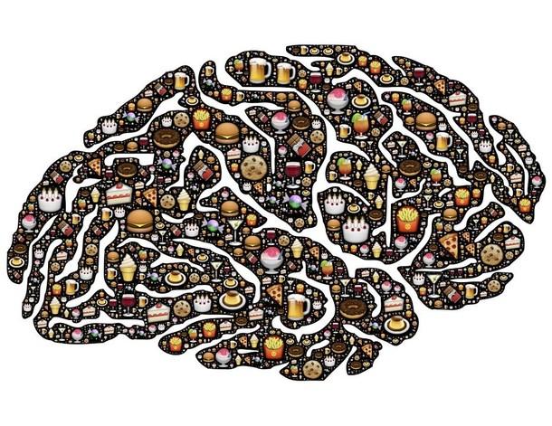 מחשבות טורדניות - מה זה וכיצד טיפול רגשי יכול לסייע?