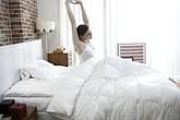 מיטות מתכווננות מומלצות - מיטה זוגית שהיא גם חשמלית וגם מתכווננת