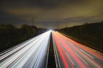 האם תאונה בדרך לעבודה נחשבת כתאונת עבודה?