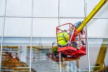 איך שומרים על בטיחות בבנייה?