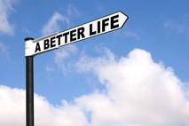 מה מניע אותנו בחיים?