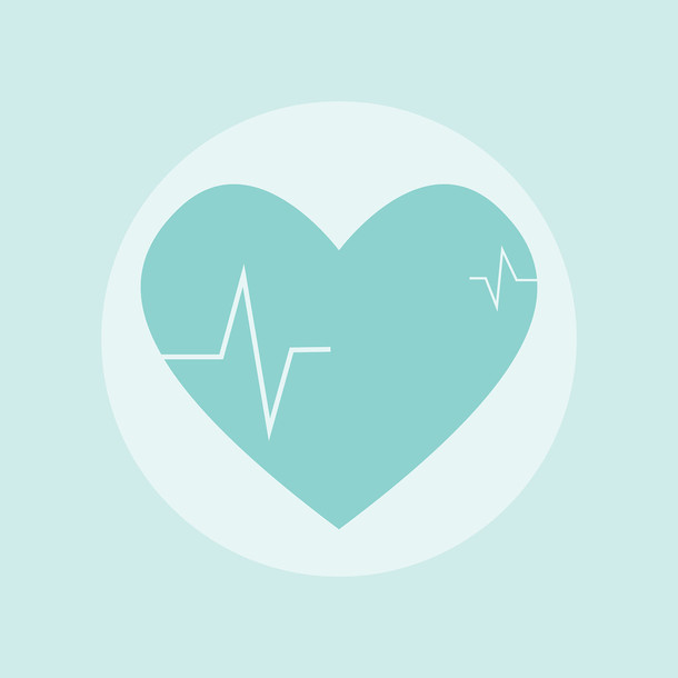 אירוע מוחי קל הוא מצב חירום רפואי אשר מחייב פניה מיידית לחדר מיון
