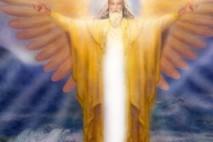 לכולנו מלאך לשומר...