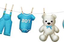 האם כדאי לקנות בגדים לילדים לקראת חג הפסח?