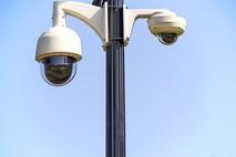 מדוע להתקין מצלמות אבטחה