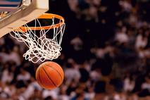 מה מאפיין שחקני כדורסל מקצועיים וכיצד מפתחים קריירה?