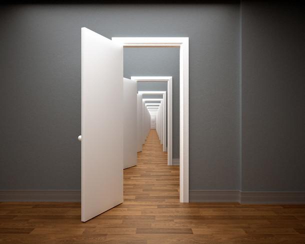 """דלתות ממ""""ד"""