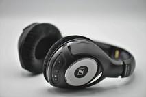 איזה אוזניות אלחוטיות כדאי לקנות?