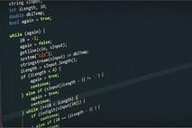 טיפים ללימודי שפת C - חושבים ללמוד תכנות? כמה דברים שחובה להכיר!