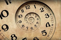 טלפון הזמן פרק ב'