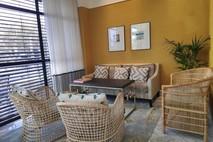 עידו הולצמן ממליץ: מלון 'מלודי' בתל אביב - חופשה אורבנית לאחר סגר הקורונה