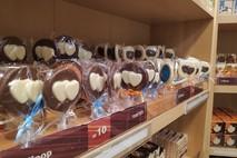 חוות השוקולד 'גליתא' - חוויה לכל המשפחה לאחר סגר הקורונה | עידו הולצמן ממליץ