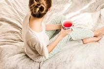 מיטה זוגית מומלצת: מיטות זוגיות מתכווננות של חברת סוויס סיסטם מומלצות