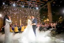 פרסום ממומן זמר לחתונה כרמית גבסו