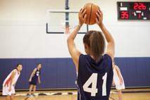 טיפול ואימון מנטלי - התמודדות עם כשלון בספורט וכדורסל