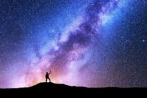 היקום בן זונה