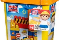 משחקי קופסה לילדים