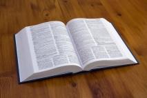 פייסבוק -עברית: המילון המלא