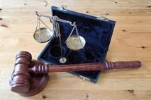 מימוש זכויות רפואיות מול המוסד לביטוח לאומי