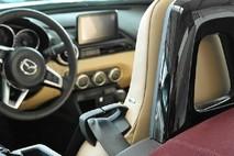 כל מה שחשוב שתדעו לפני רכישת ביטוח רכב
