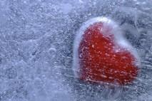 אם היה נשבר לי הלב