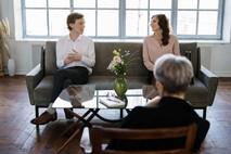 החלטתם להתגרש? אלה הסיבות שגישור גירושין עדיף מבית משפט