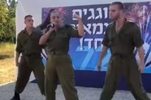 סא״ל נורית לאמעי: ״האם הגיע העת לצבא מקצועי בישראל?״
