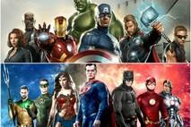 מה התפקיד של אותו גיבור עם אותו גיבור לא מתנהג כמו הגיבור שאנחנו שמצפים ממנו?