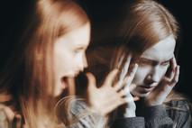 מאניה דיפרסיה - זיהוי, אבחון וטיפולים