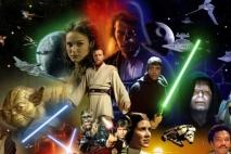 Starwars- מהו הסרט הטוב ביותר?