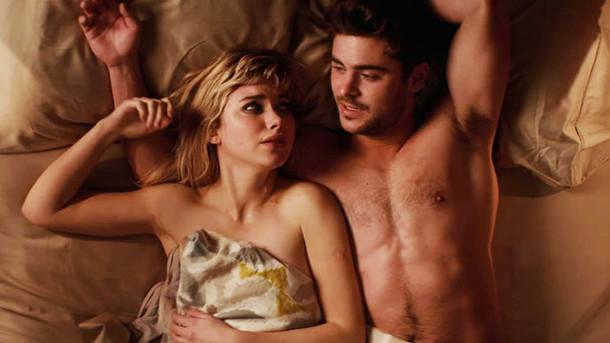 מכירה את הסרט אבל עדין מרגישה שעובר לה בראש מה לעזעזל עשית איתו עכשיו וזה החשש חחחח