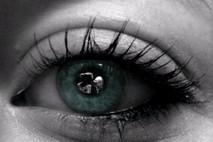 ״תבכי במקומי  אני כבר לא יכל לבכות״