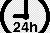 24 / השרוט