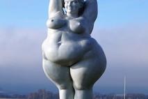 מיומנה של שמנה